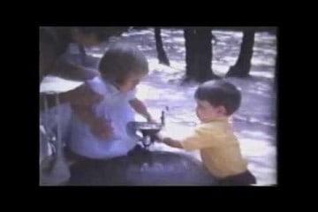 Wildwood 1972 Home Video