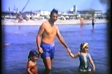 Wildwood 1965 Home Video