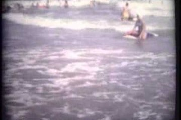 Wildwood 1969 Home Video