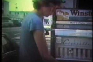 Wildwood Home Video 1981