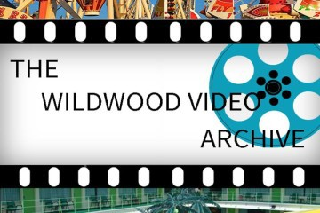 The Wildwood Video Archive