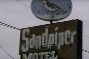 sandPiper Motel