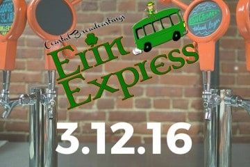 The Erin Express