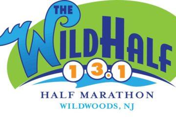 Wild Half Race