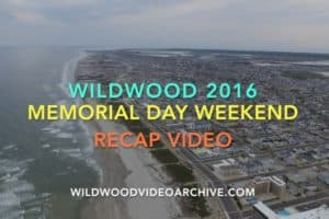 Memorial Day Weekend Recap