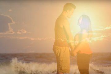 Singer Showcases Wildwood In Music Video