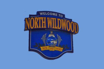 North Wildwood Keep's Her Name