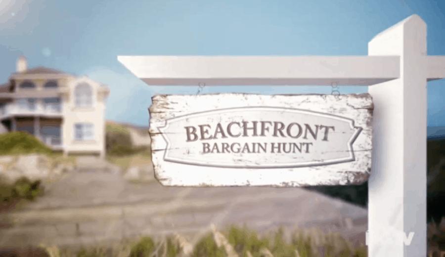 Wildwood On Beachfront Bargain Hunt Full Episode