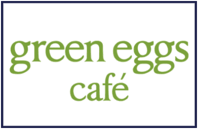 Green Eggs Cafe North Wildwood