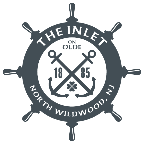 The Inlet on Olde's Grand Opening Announced