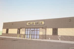 Dollar General is Coming To The Wildwoods
