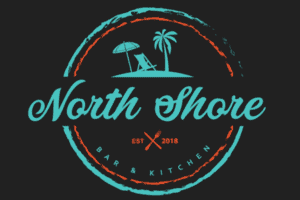 North Shore Bar & Kitchen