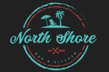North Shore Bar & Kitchen