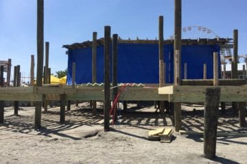 Pig Dog Beach Bar UPDATE