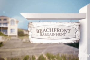 Wildwood Beachfront Bargain Hunt: Renovation (Full Episode)