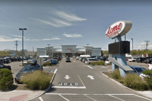 Wildwood ACME Land Sells for 9 Million +