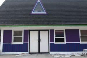 A New Wildwood Nightclub Is Opening