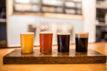 Wildwood Beer Fest 2019