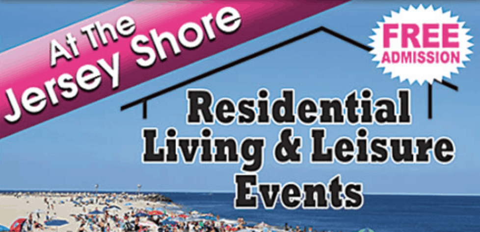 Residential Living & Leisure Show