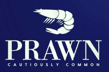 New Restaurant Coming To Cape May - Welcome Prawn