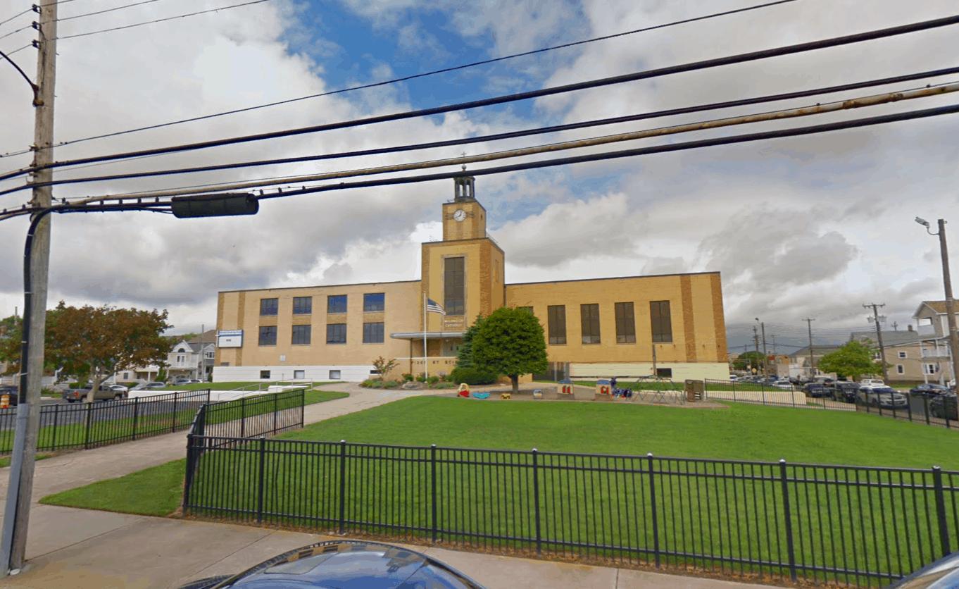 Wildwood Catholic and Cape Trinity Catholic SchoolTo CLOSE for Good