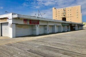 Boardwalk Block SOLD for 2.9 Million
