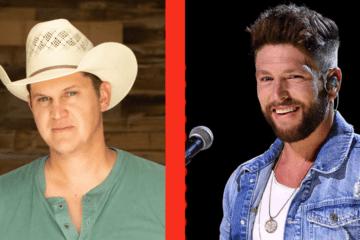 Jon Pardi & Chris Lane Added to Barefoot Country Music Fest