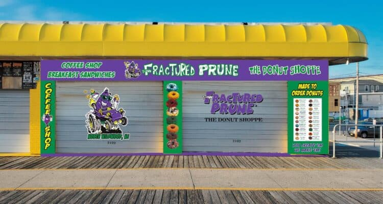 The Fractured Prune To Move Locations