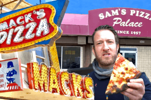 Barstool Sports Coming To Wildwood? - One Bite Pizza Reviews